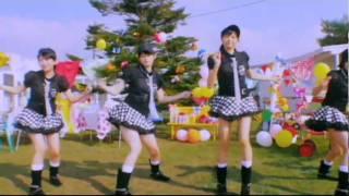 2011年2月16日発売のDVD『スマイレージのミュージックV コレクション1』...