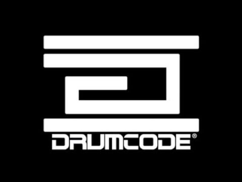 A-Sides Album Mix (1,2,3,4 & 5) (DRUMCODE)