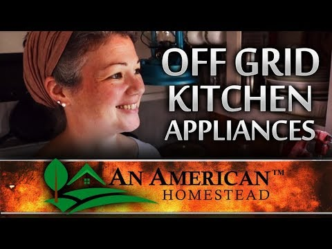 off-grid-kitchen-appliances