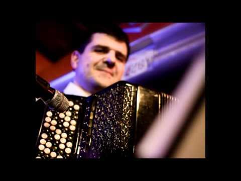 Игорь Букаев-баян, французский аккордеон. фото слайд.mp4