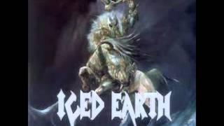 Iced Earth Dragon S Children