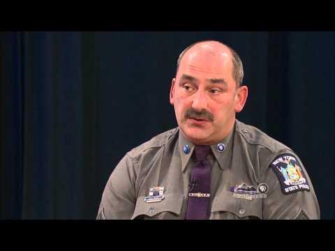 Meth Danger: Mountain Lake Journal Extended Roundtable