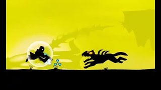 NIGHTMARE RUNNER 2 GAME WALKTHROUGH