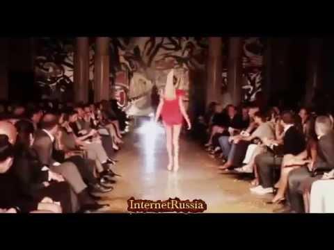 «Смешная и нелепая» мода атакует Одесский кинофестиваль