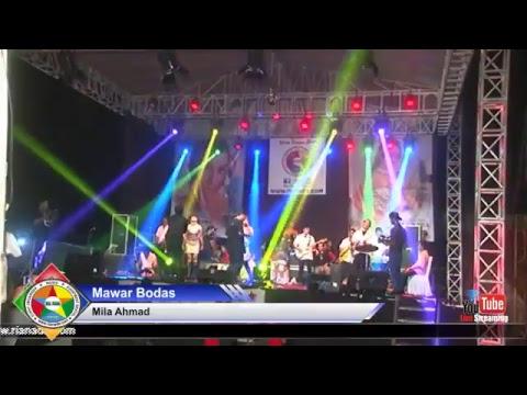 Live Streaming Dangdut Full Ria Nada Sukadanau Kec Cikarang Barat 26-01-2019 (MALAM)