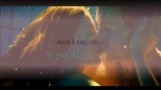 3MSC - Something's triggered + Letra