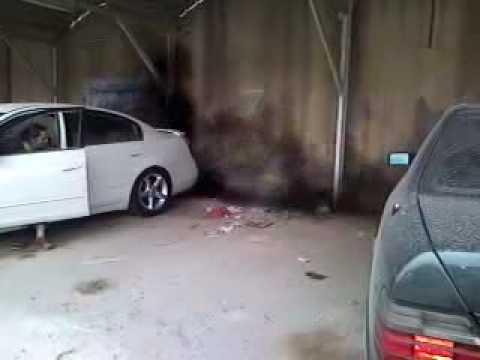 Nissan Altima Diesel >> Nissan Altima Twin Turbo Diesel
