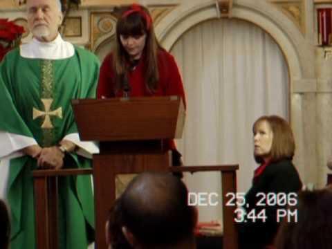 Melissa Bell- The Sequel to Ashton Kutcher Fan Fiction
