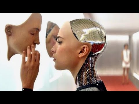 WHAT IS ARTIFICIAL INTELLIGENCE? | Douglas Rushkoff on London Real