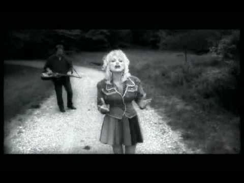 Dolly Parton Feat Nickel Creek Shine
