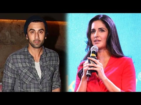 Katrina Kaif Opens Up On Her Live-In Relationship With Ranbir Kapoor  | EXCLUSIVE Mp3