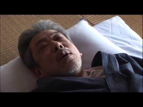 撮影ヤクザ / Shooting Yakuza 【893239「練馬区編」-Nerima-ku-】