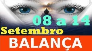 Signo Balança, Libra, 08 a 14 Setembro, Tarot, Astrologo, Zurich,  Brasil, Hipnose