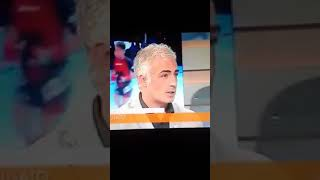 Baixar Fabio Cusato Fabiana Giampà intervista su Rai TRe