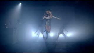 iamamiwhoami; CONCERT IN BLUE (live 2015) YouTube Videos
