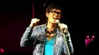 2008.01.10_方大同個唱演唱會_愛在_03