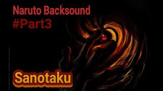 Naruto Backsound Part3