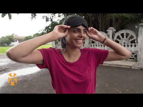 Youth Culture in Yogyakarta | Indonesia Discoveries | World Nomads