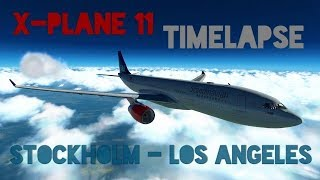 Download X Plane11 737 900 Sas MP3, MKV, MP4 - Youtube to