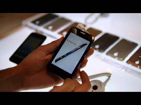 Alcatel Pixi 3 10, Idol 3c, Car Wifi, WiFi Music