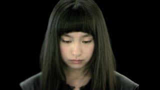 トミタ栞 - だめだめだ