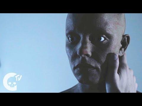 Mannequin | Short Horror Film | Crypt TV