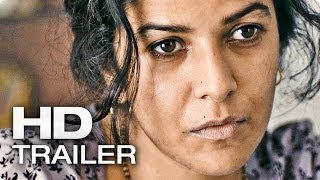 LUNCHBOX Offizieller Trailer Deutsch German | 2013 Dabba [HD]