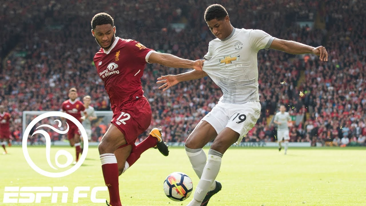 Manchester United, Liverpool, Chelsea, Tottenham, Arsenal: Who finishes in top four? | ESPN FC
