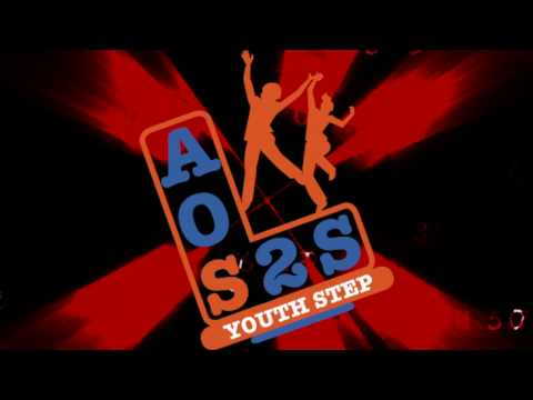 2017 AOS2S Youth Step Camp: East Harlem Academy -  Elementary
