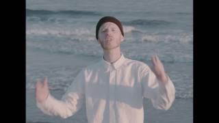 B Boys // Energy (Official Video)