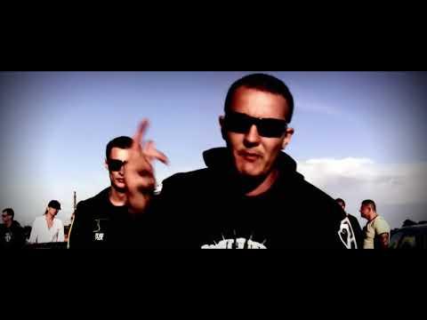 FIRMA - Mam wyjebane (official video)