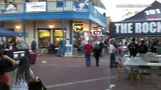Old Town Orlando / Kissimmee, Florida
