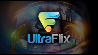 Live Streaming 4K Demo YouTube VP9 w/ Nuvola NP-H1 Chrome NanoTech Entertainment™ NTEK