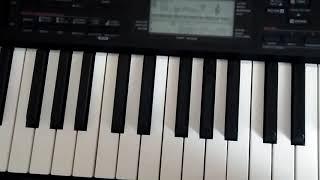 Уроки музыки(4)