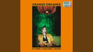 Play Orange Dreamer