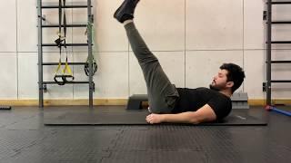 Как Накачать Пресс,Лучшие Упражнения Для Пресса(кардио,скакалка)