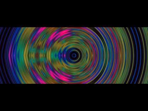 Dj Ph - Back To The Future (2h dj mix)
