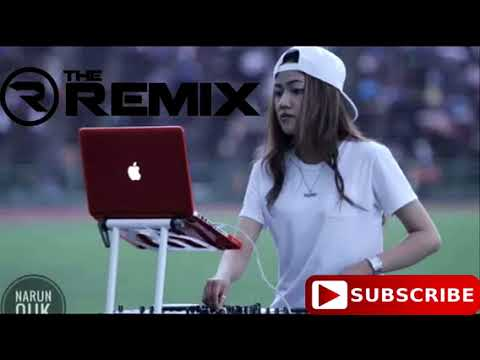 Panama Remix Song 2018 NeW MeLoDy MiX-YouTube by Bong Hong Official Mix