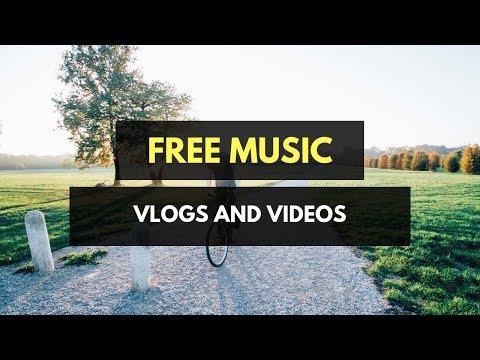 (Free Music for Vlogs) Flero - Le Jazz Café