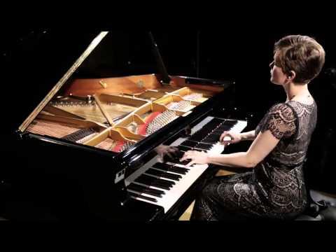 Chopin - Étude Op. 25 No. 2