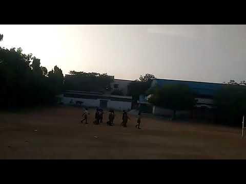 RSS Samatha Shadvyuha