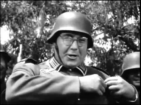 Combat! Season 2 Episode 9   The Little Jewel  1963