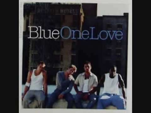 Blue one love song of the lion mp3 download and lyrics.