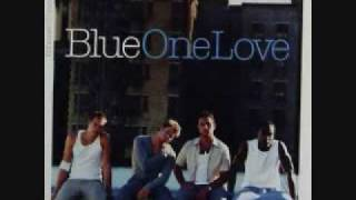 Blue- One Love (Lyrics+Download Link)