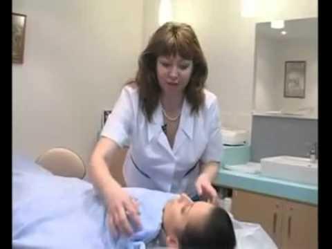 Методы восстановления кислотно-щелочного баланса в организме