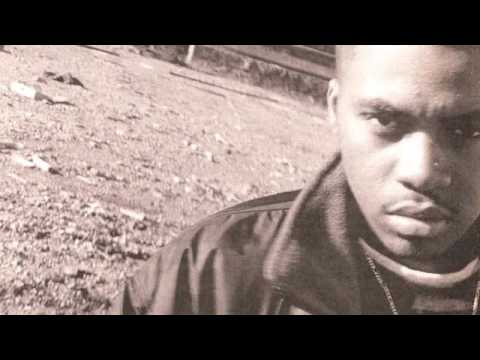 Nas - The World Is Your's (DOOM Remix)