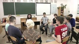 видео Русский язык — Олимпиада школьников «Высшая проба» — Национальный исследовательский университет «Высшая школа экономики»