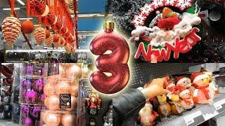3 НОВЫЙ ГОД 2019 в ЛЕНТА ЦЕНЫ Обзор новогодний КАТАЛОГ товаров Новые товары Подарки Декор декабрь