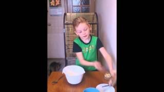 Как готовить рафаэлло? Не отличишь от фабричных