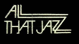 """Ralph Burns - Main Title from """"All That Jazz"""""""